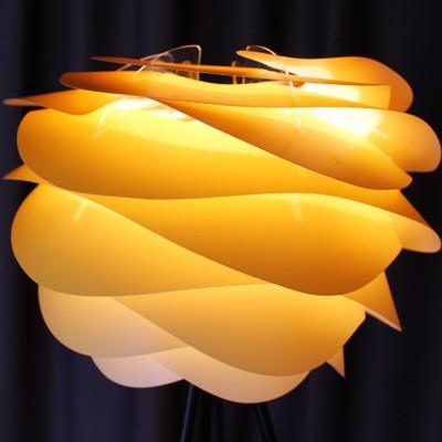 CARMINA MINI Φ32 Sahara ( Κίτρινο)