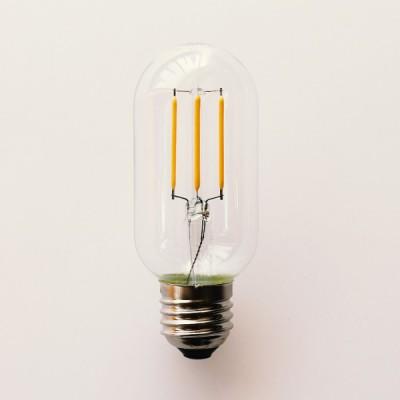 LED IDEA 2W 48mm Σωληνωτή