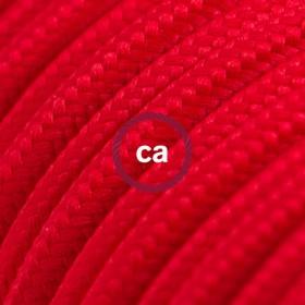 Εκπτώσεις σε Χρωματιστά Καλώδια. (Μαύρο, Κόκκινο, Γαλάζιο)