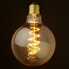 Έκπτωσεις στις Λάμπες Edison