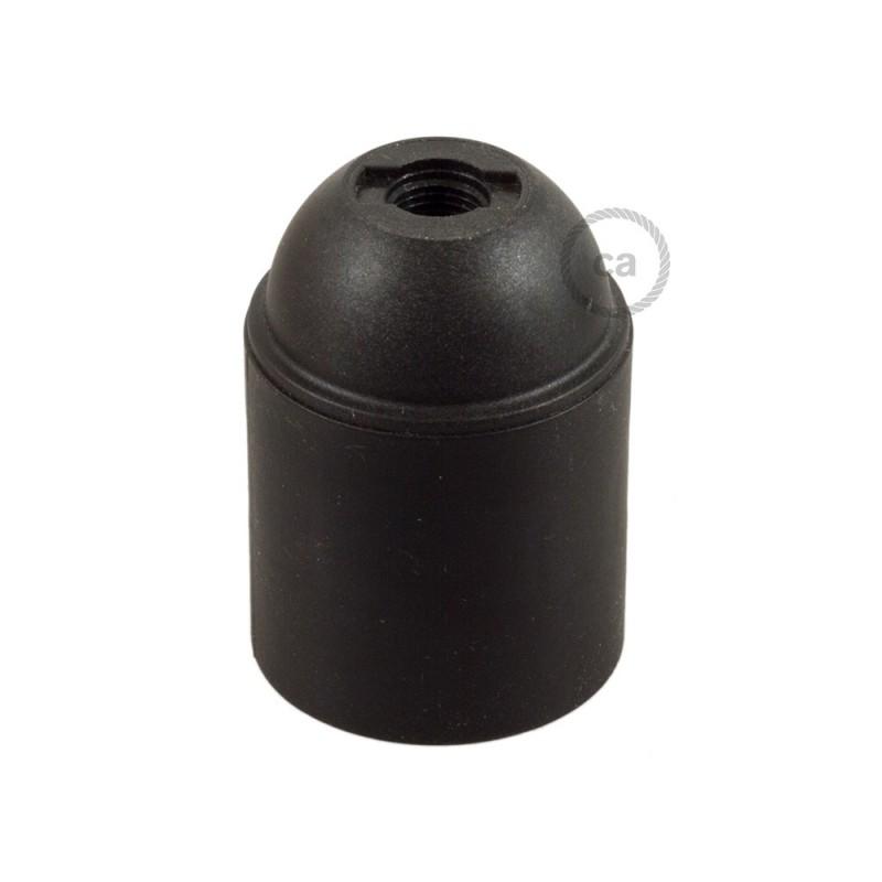 Ντουί Θερμοπλαστικό Ε27 με λείο σώμα