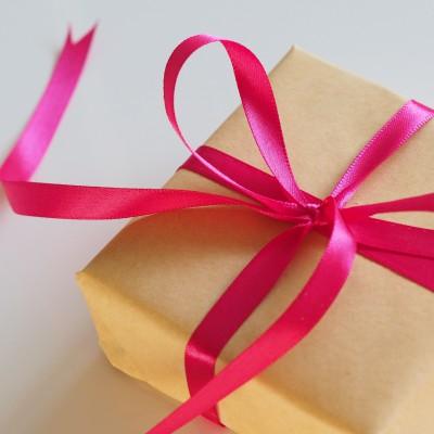 10 φωτεινά και πρωτότυπα δώρα με τα προϊόντα της Creative-Cables!