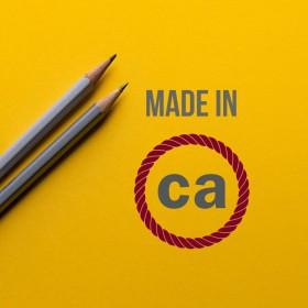 10 ιδέες για φωτεινά δώρα από την Creative-Cables!