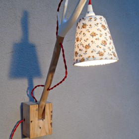 Decor Demon: Μοναδικές Δημιουργίες με ξύλο!