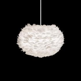 Φωτιστικό EOS Λευκό Φ45