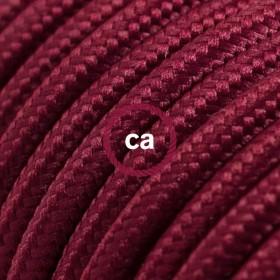 Product of the Week - 20% έκπτωση στα Κόκκινα Υφασμάτινα Καλώδια